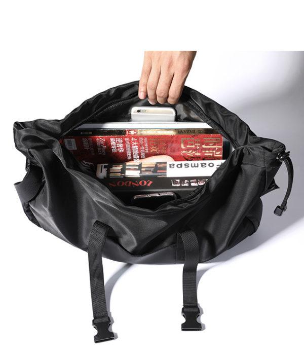 Túi Đeo Chéo Thời Trang KABE26